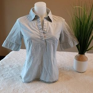 American Eagle Outfitters Tops - American Eagle top size medium